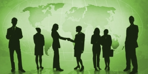HR Consultancy Company for Multinationals in Ireland
