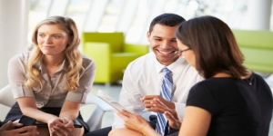 HR Services For Small Business in ireland