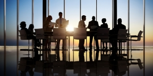 Large Business HR Support Services for Ireland