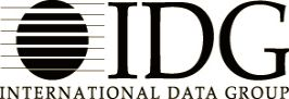 IDG International Data Group logo