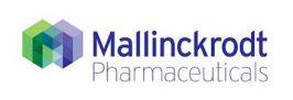 Mallinckrodt Pharmaceuticals logo