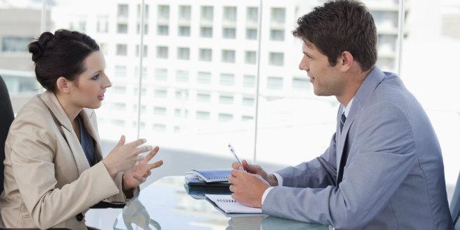 Effective Meetings  Workplaces That Work  HR Toolkit
