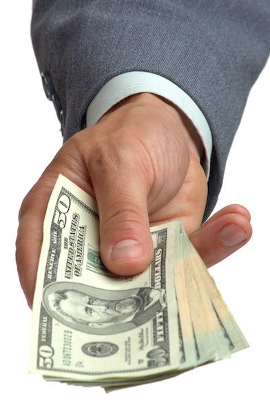 attorney-demand-letter-get-paid