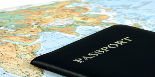 passport_visa-500x375