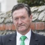 Philip Carney