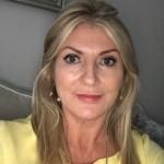 Angela O'Grady